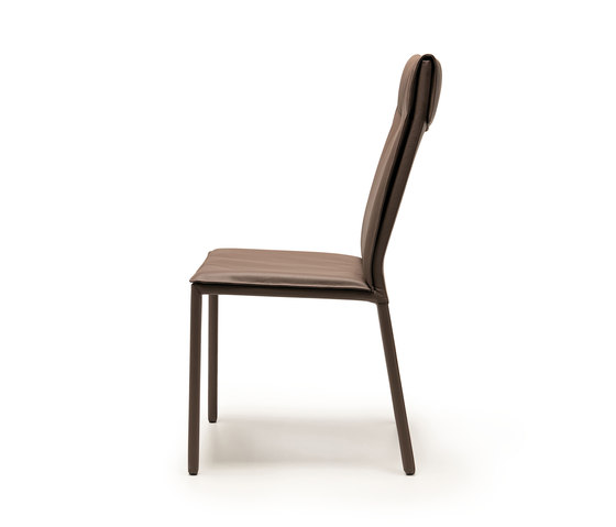 Isabel by Cattelan Italia | Chairs