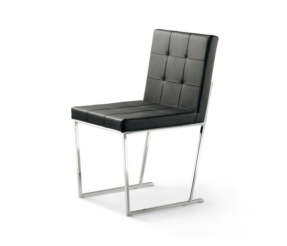Kate by Cattelan Italia | Chairs
