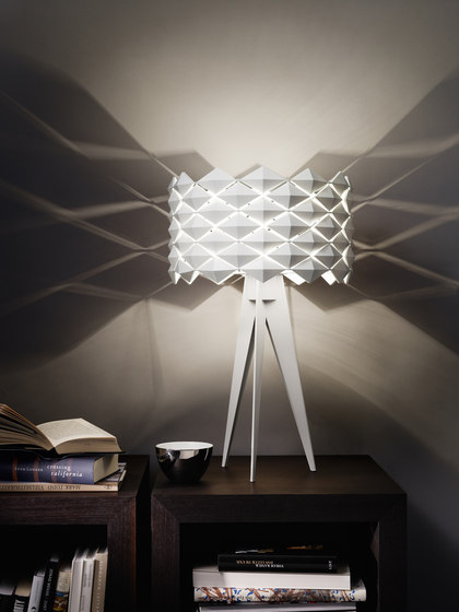 Diamonds by MOLTO LUCE | General lighting