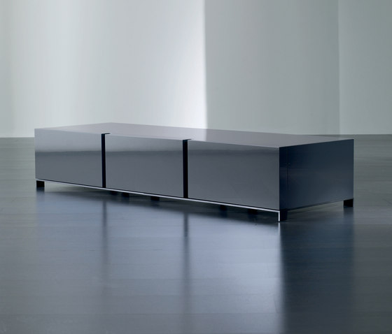 Bolk Chests of drawers 35 by Meridiani | Sideboards