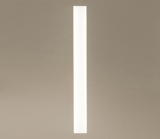 Ecce Lumen by MOLTO LUCE | General lighting