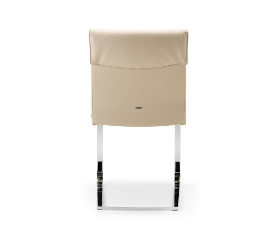 Liz by Cattelan Italia | Chairs