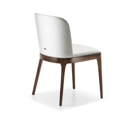 Magda by Cattelan Italia | Chairs