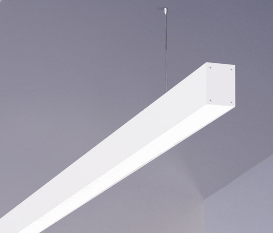 Log Out Up|Down HL by MOLTO LUCE | General lighting