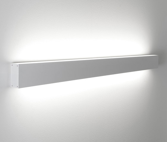 Log Out Up|Down WL by MOLTO LUCE | General lighting