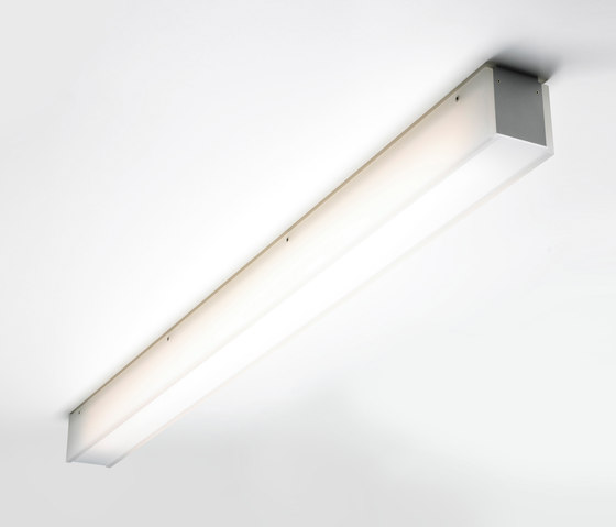 Messina DL by MOLTO LUCE | Ceiling lights