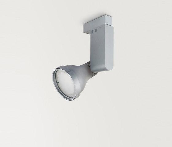Move p30 cdm-r surface von ARKOSLIGHT | Allgemeinbeleuchtung