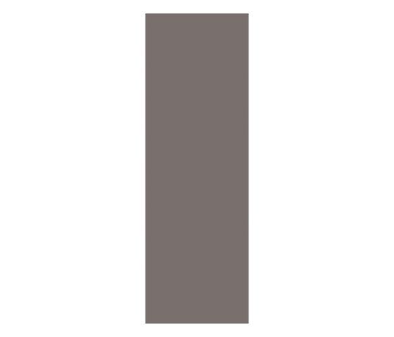 Listone Luce Seppia by Appiani | Ceramic tiles