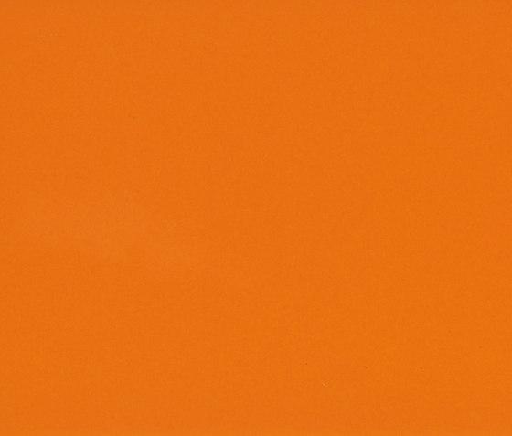 Bold Color Arancio by Floor Gres by Florim | Tiles