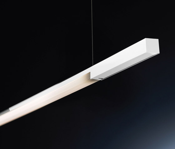 Milano Notte Eccetto HL by MOLTO LUCE | General lighting
