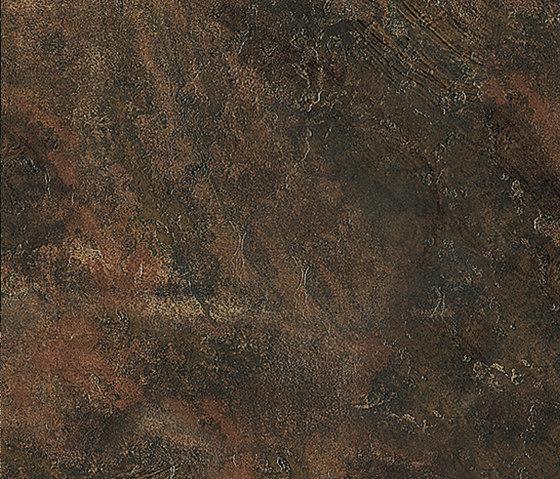 Colorlands Darkland by Floor Gres by Florim | Floor tiles