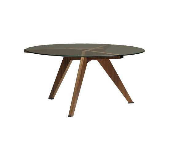 Boomerang Sidetable by Morelato | Coffee tables