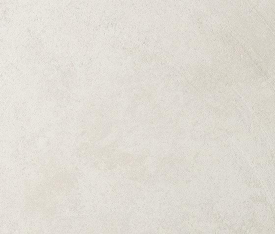 Floortech Floor 1.0 di FLORIM   Piastrelle ceramica