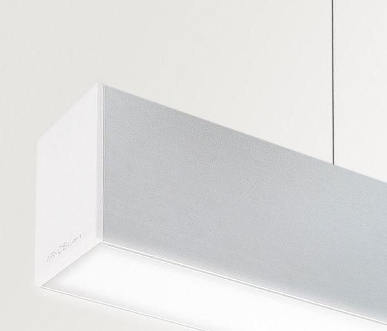 P060 u susp by ARKOSLIGHT | General lighting