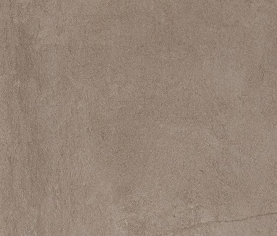 Floortech Floor 6.0 by Floor Gres by Florim | Tiles