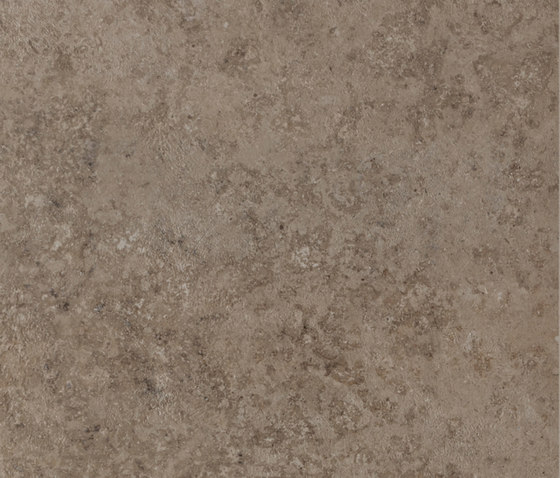Floortech Floor 7.0 by Floor Gres by Florim | Tiles