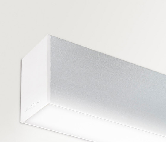 P060 u wall by ARKOSLIGHT | General lighting