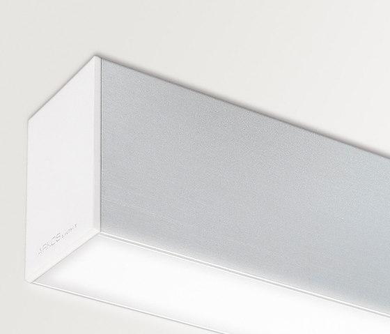 P060 u superf techo by ARKOSLIGHT | General lighting