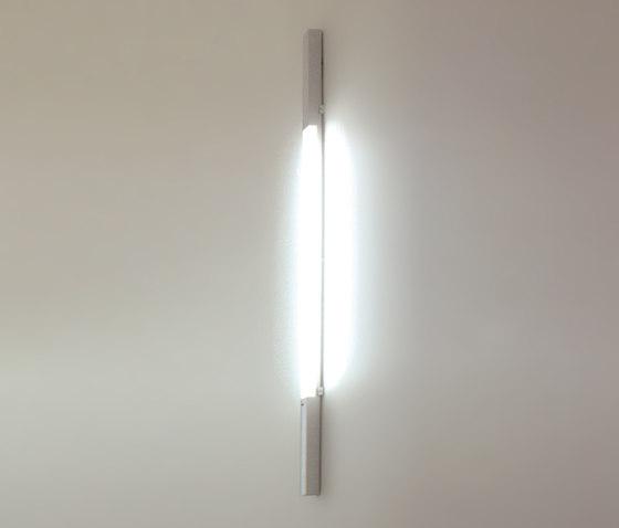 Milano Notte Eccetto WL by MOLTO LUCE | General lighting