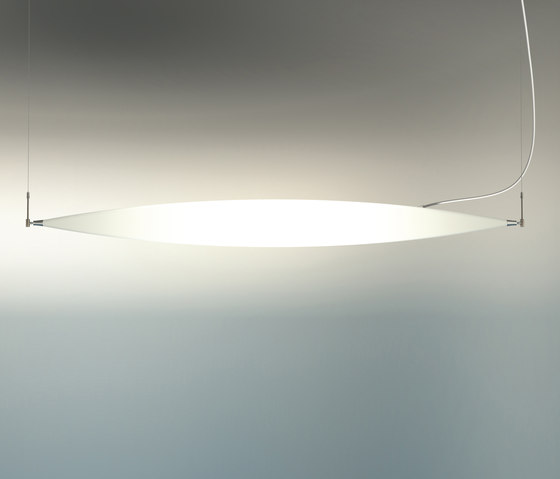 Moon Unit by MOLTO LUCE | Suspended lights