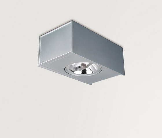 P140 superf 1 qr by ARKOSLIGHT | General lighting