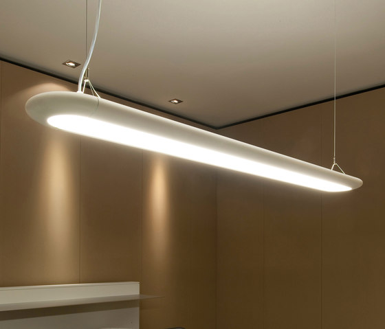 Novas by MOLTO LUCE | General lighting