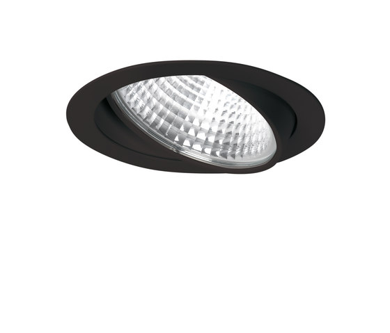 Only M by MOLTO LUCE | Spotlights