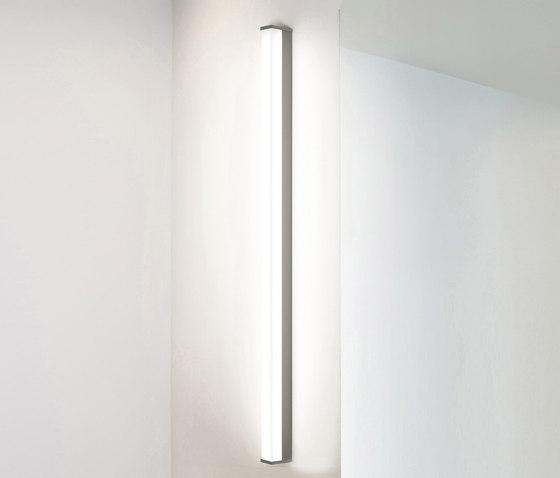 Pari de MOLTO LUCE | Iluminación general
