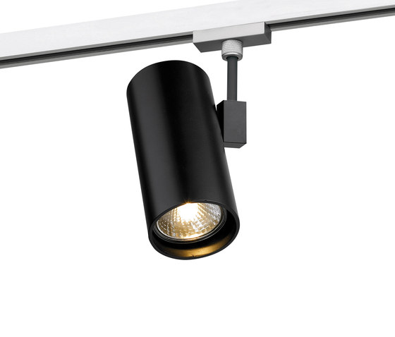 Shooter by MOLTO LUCE | Track lighting