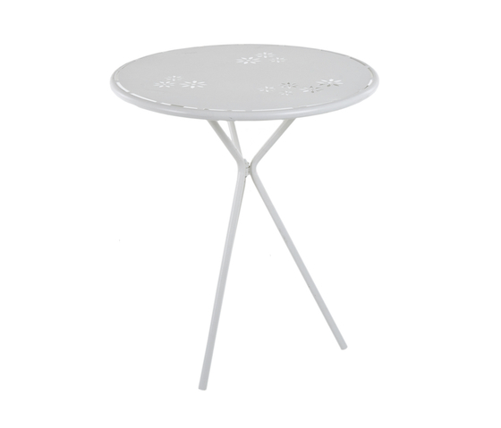 Happy Hour Table de Unopiù | Tables de bistrot de jardin