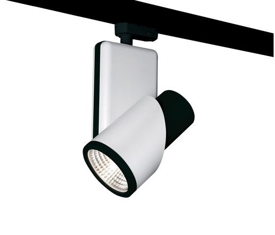 Soho di MOLTO LUCE | Lampade spot a LED