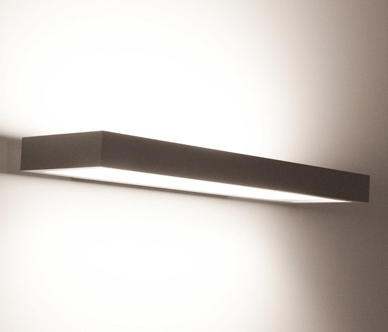 System 01 by MOLTO LUCE | General lighting