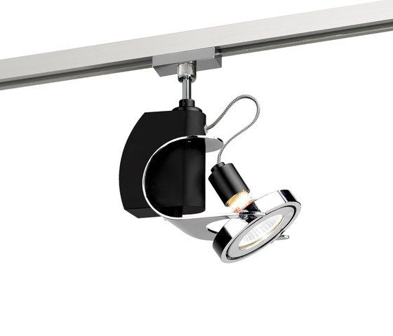 Volare C-You XS by MOLTO LUCE | Track lighting