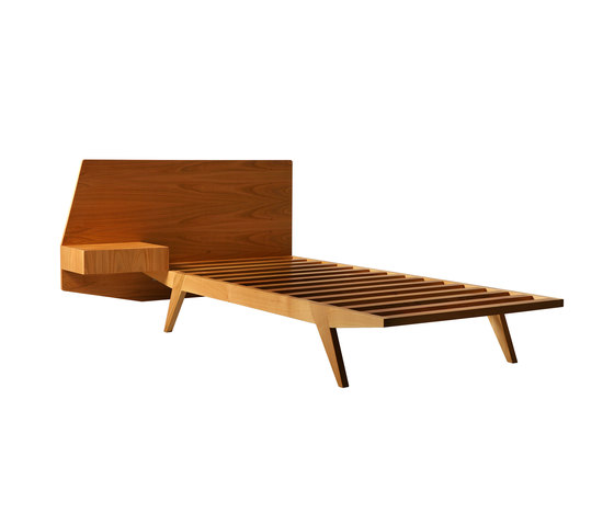 Letto Giò by Morelato | Beds