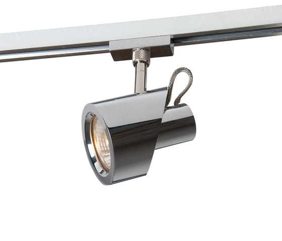 Volare Elos by MOLTO LUCE | Track lighting