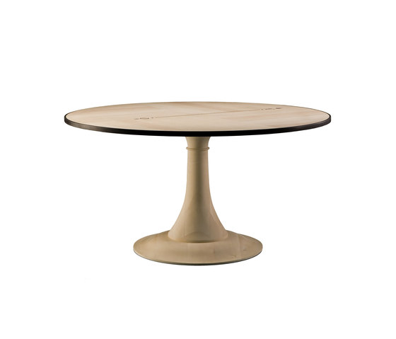 Tavolo Nord Sud by Morelato | Dining tables