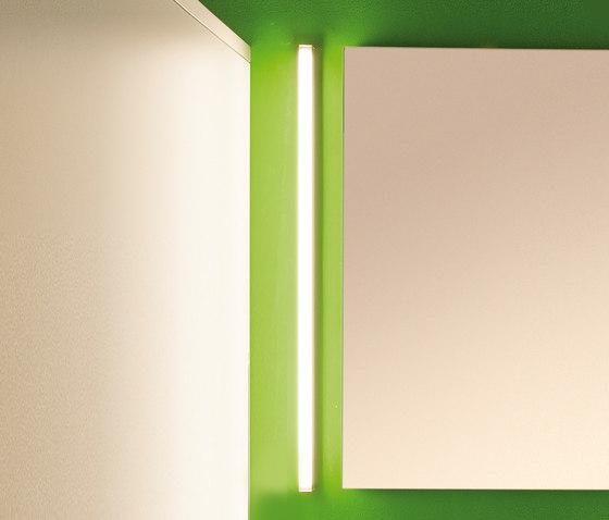 Volto Coperto WL by MOLTO LUCE | General lighting