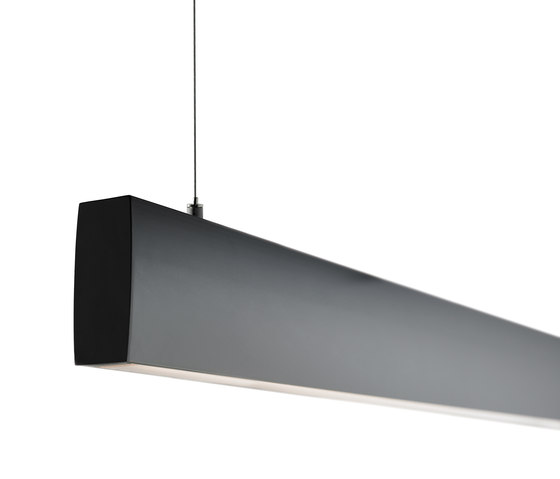 X - Line by MOLTO LUCE | Suspended lights