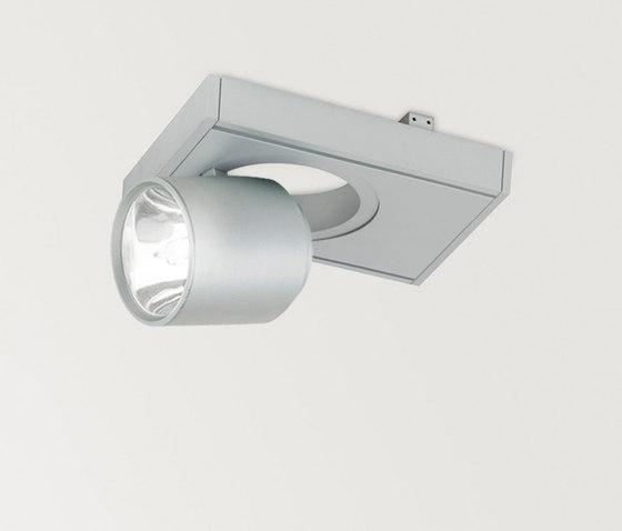 P 220 superf 1 g12 by ARKOSLIGHT | General lighting
