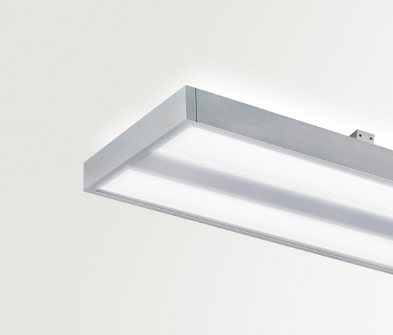 P 220 superf t5 doble by ARKOSLIGHT | General lighting