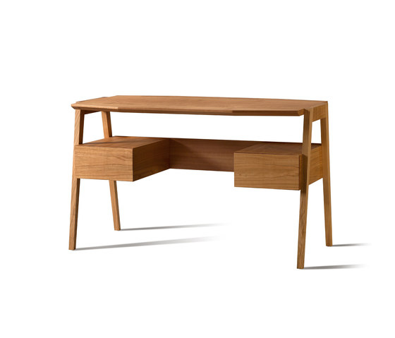 Scrittoio Eugenio by Morelato | Desks