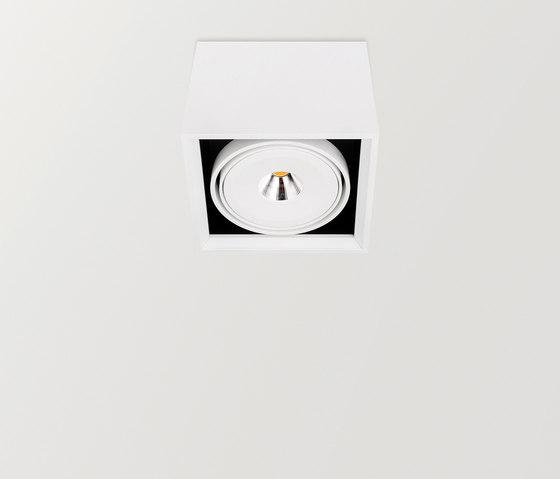 Orbital Surface 1 Lark-111 by ARKOSLIGHT | General lighting