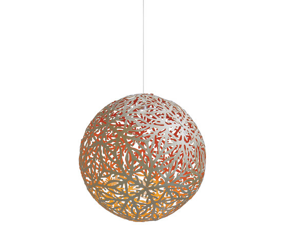 Sola by David Trubridge | General lighting