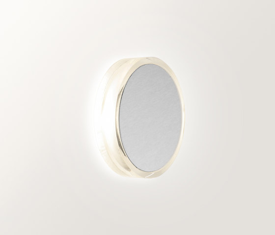Led Wall Light Alpha by ARKOSLIGHT | General lighting