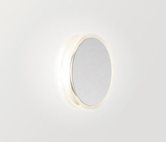 Led Wall Light Alfa de ARKOSLIGHT | Iluminación general