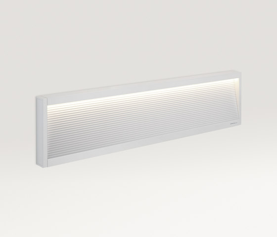 Slim 200 by ARKOSLIGHT | General lighting