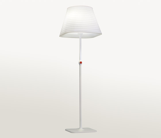 Brigit by ARKOSLIGHT | Freestanding floor lamps