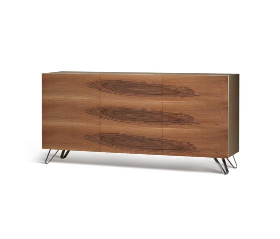 Credenza Sherwood by Morelato | Sideboards