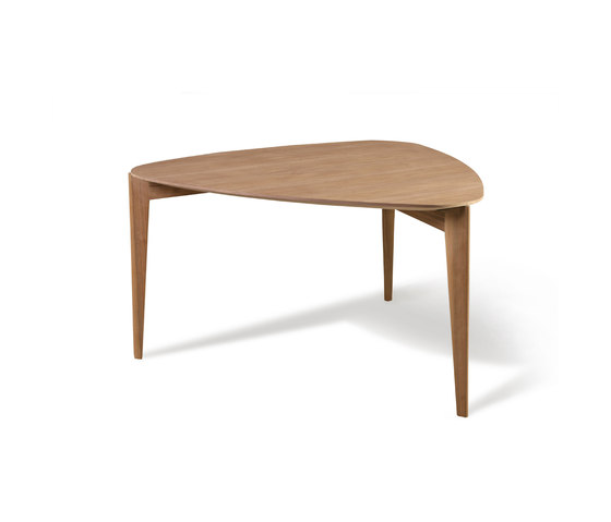 Tavolo Trident by Morelato | Dining tables