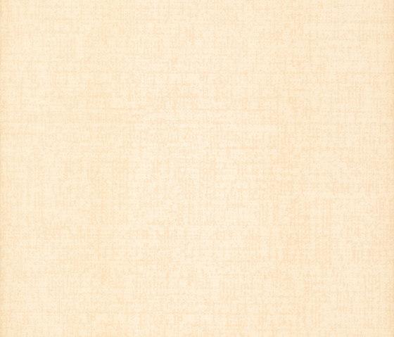 Colorado A1 by Ceramica Bardelli | Floor tiles